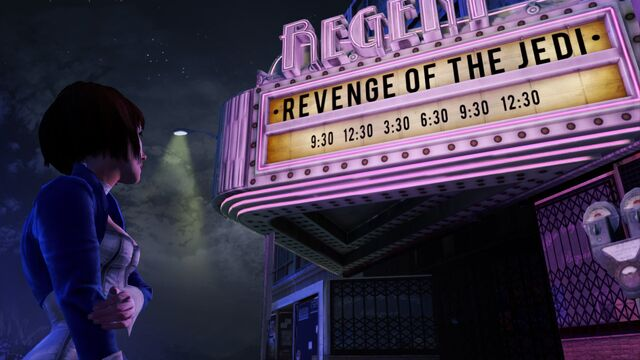 File:BS Infinite Revenge.jpg