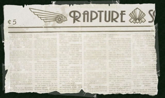 Datei:Rapture Standard Newspaper.jpg