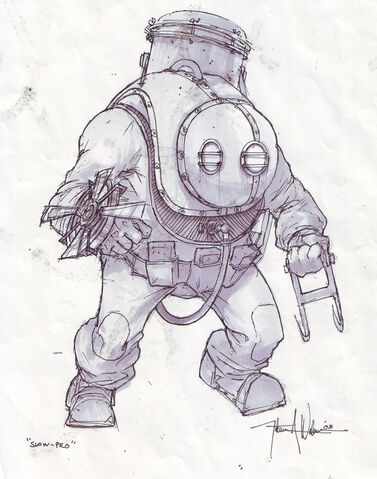 File:Early Slow-Pro Concept Art.jpg