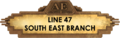 GEN Metro Tunnel Sign Line47.png