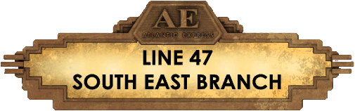 File:GEN Metro Tunnel Sign Line47.png