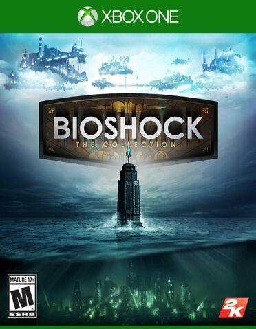Dosya:BioShock the Collection (Xbox One).jpg
