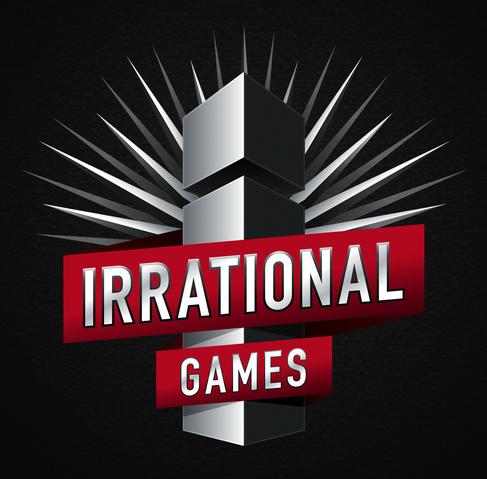 File:Irrationalg logo.png