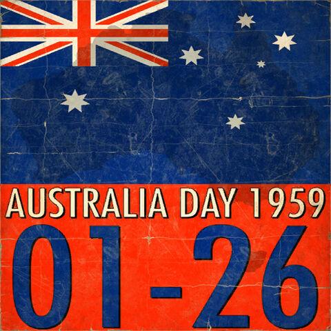 File:Australia Day.jpg