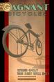 Gagnant bikes diffuse.png