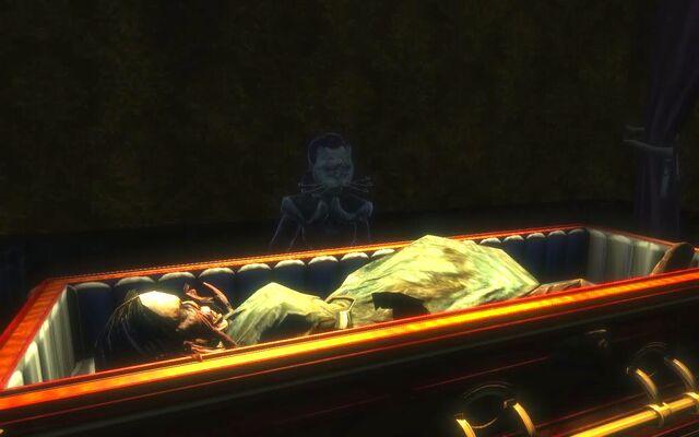 File:Medical Pavilion-View Room-Coffin01.jpg
