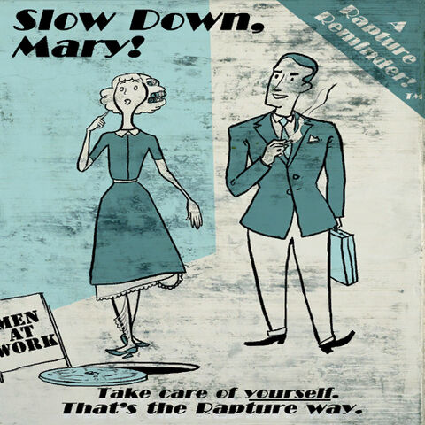 File:Slow Down.jpg