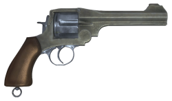 File:250px-Pistol-1-.png
