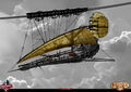 Early Gondola Concept.jpg