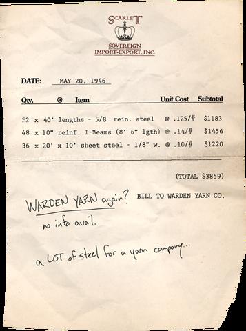 File:Warden yarn bill.png