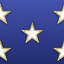 File:EDlTOR Star Banner.png