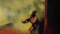 BioShockInfinite 2015-06-07 14-59-17-224
