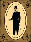 BSI - BathroomGentleman