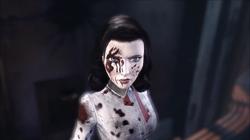 Bloodyelizabeth
