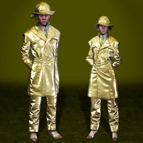 File:Bioshock infinite lutece raincoat by armachamcorp-d661enj.jpg