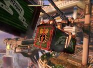 Bioshock infinite city 610 w500