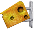 Cheese Light.png