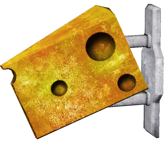 File:Cheese Light.png