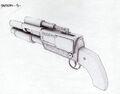 BioShock Shotgun Concept Art9.jpg