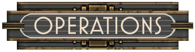 File:Operations Sign.png