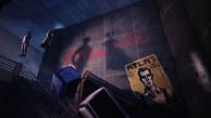 BioShockInfinite 2015-10-25 15-36-44-911