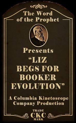 File:Kinetoscope Liz Begs for Booker Evolution.png