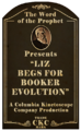 Kinetoscope Liz Begs for Booker Evolution.png