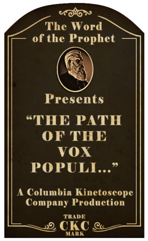 File:Kinetoscope The Path of the Vox Populi.png