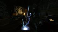 Bioshock Remastered Zimmerman Chardonnay2