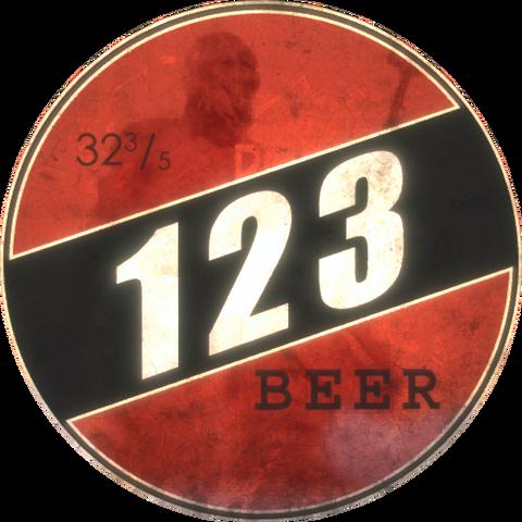 File:123 Beer.png