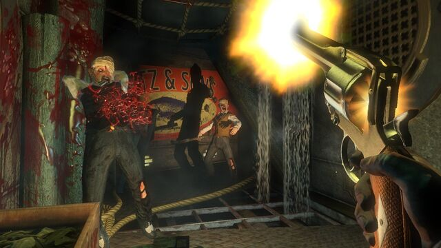 File:500px-Bioshock pistol kill.jpg