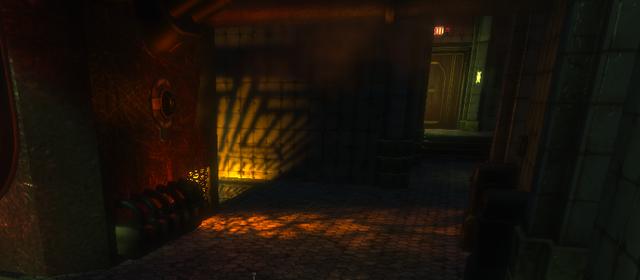File:Medical Pavilion-Eternal Flame08.png