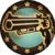 BSI Weapons 12