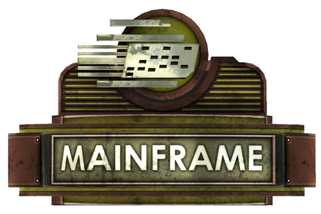 File:Mainframe Sign.png