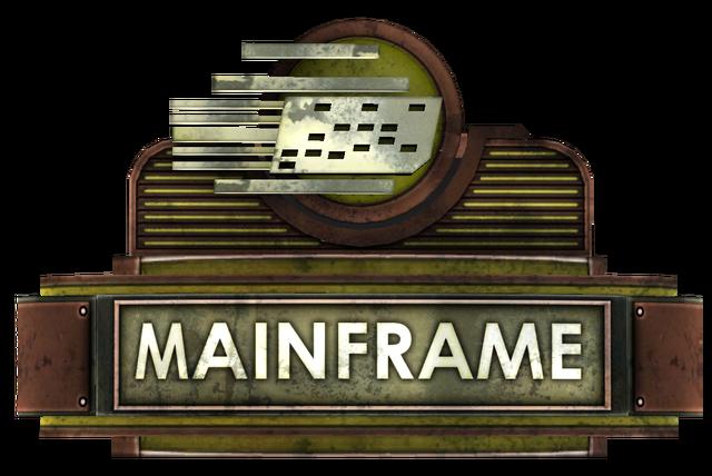 Dosya:Mainframe Sign.png