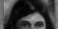 Masha Lutz