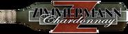 Zimmerman Chardonnay sign Challenge Rooms