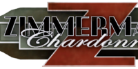 Zimmerman Chardonnay