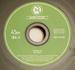 Bioshock Press Kit CD