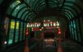 Apollo-Hestia Metro.png