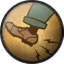 Icon fastfeet.png