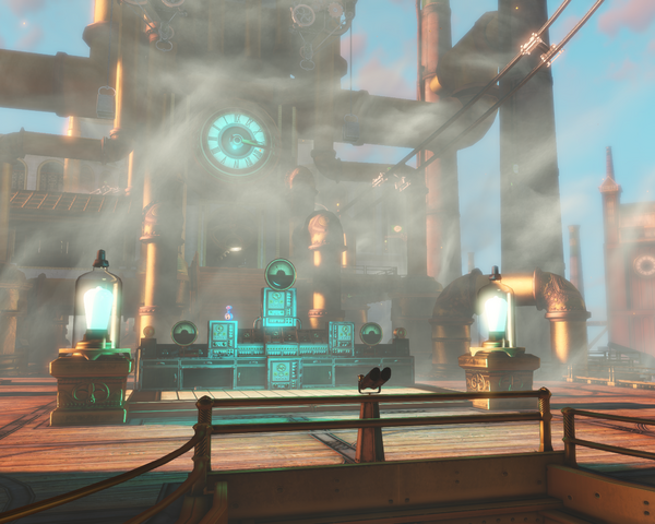File:BioShock Infinite - Factory - Factory Docks - telescope f0846.png