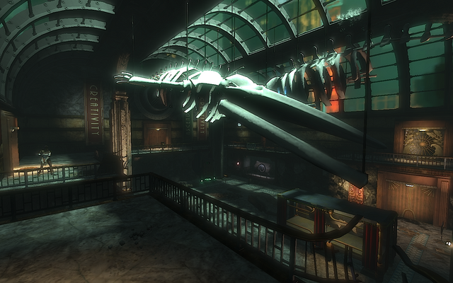 File:Proving Grounds-Central Atrium-01.png
