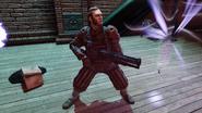 BioShockInfinite 2015-06-11 13-24-51-127