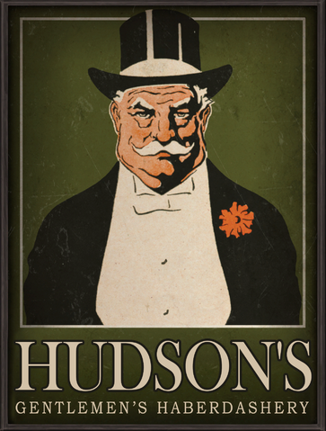 File:Hudson's Advertisement.png