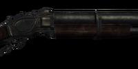 Schrotflinte (BioShock Infinite)