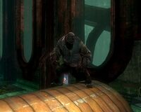 BioShock 2-Pauper's Drop - Leo Hartwig f0360.jpg