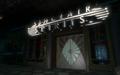 Sinclair Spirits Entrance.png