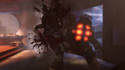 BioShockInfinite 2014-03-27 23-48-39-634