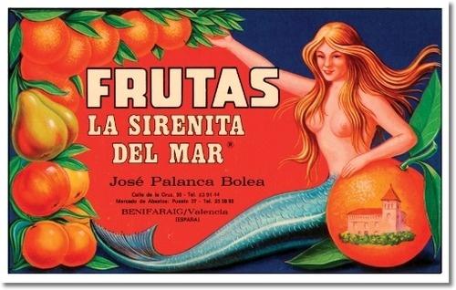 File:Las Sirenita del Mar.jpg